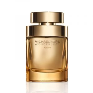 Parfum Michael Kors Wonderlust Sublime