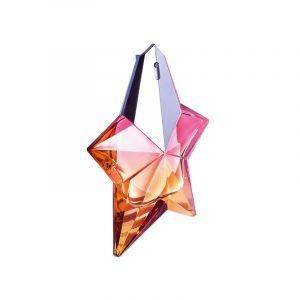 produktbild parfum