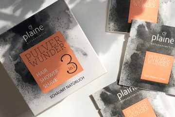 produktabbildung plaine pulver