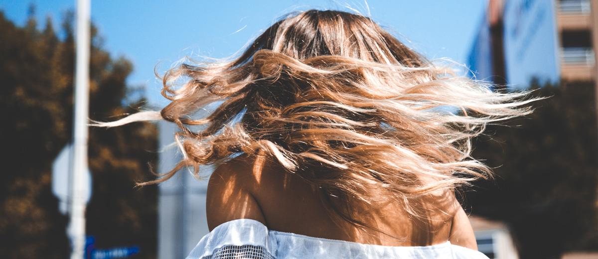 Clavi Cut So Stylt Ihr Die Trendfrisur 2019 I Beautypunk
