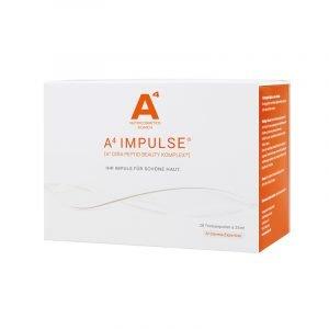 produktbild nahrungsergaenzungsmittel von a4 cosmetics