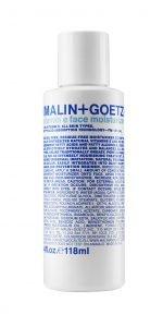 Vitamin E Gesichtspflege von MALIN + GOETZ