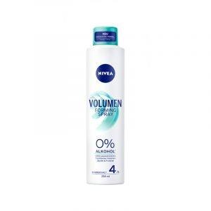 volumen-spray_haare_nivea