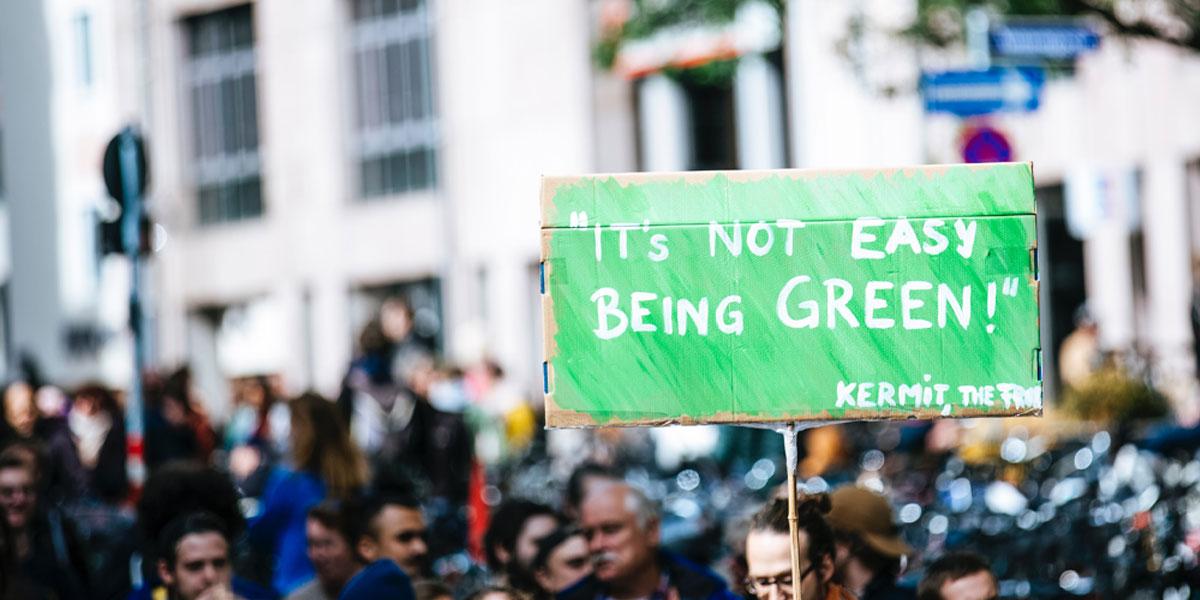 wettkampf klimaschutz