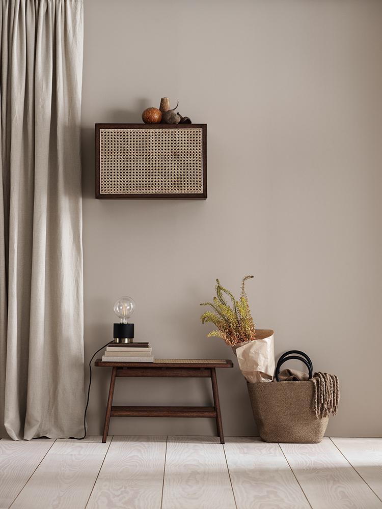 fall in love die wichtigsten herbst dekotrends beautypunk. Black Bedroom Furniture Sets. Home Design Ideas
