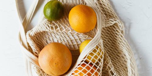 fruchtsaeuren koerperpflege