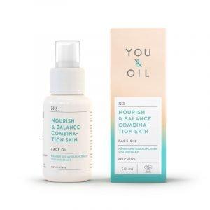 produktbild you & oil