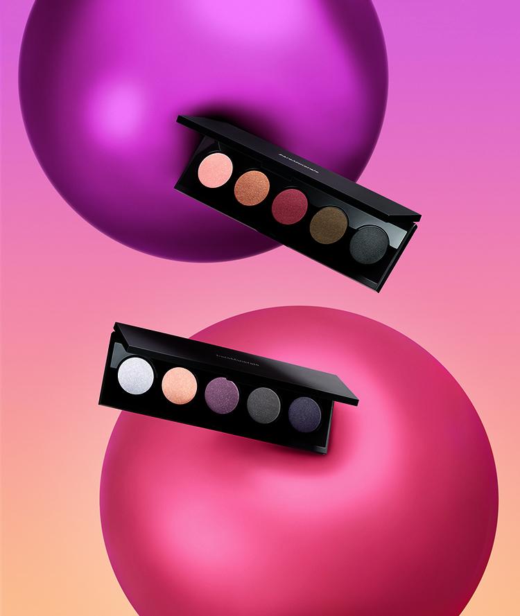 bareMinerals Bounce&Blur Eyeshadow
