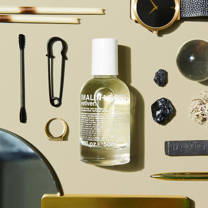 parfum von malin und goetz