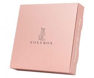 produktbild foxybox