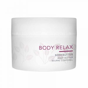 produktbild body butter