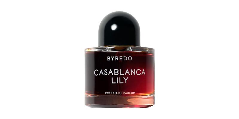produktbild byredo parfum