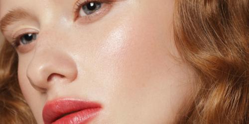 moonstone skin make-up