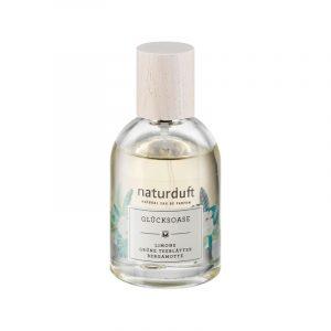 produktbild parfum von alverde