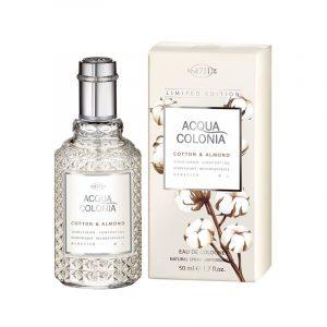 produktbild parfum von 4711