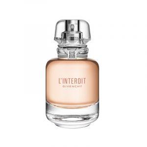produktbild parfum von givenchy