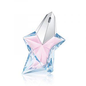 produktbild parfum von thierry mugler