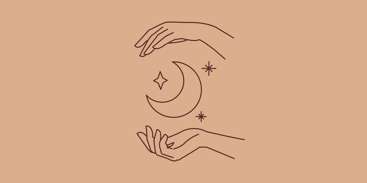 moon breathing