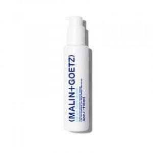 produktbild reinigungsmaske von malin + goetz