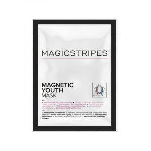 produktbild magnetmaske magicstripes