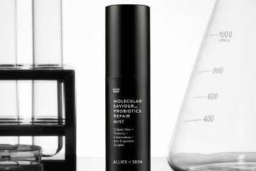Allies Skin Hautpflege