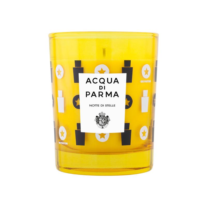 Beauty Weihnachtsgeschenk Acqua di Parma Duftkerze