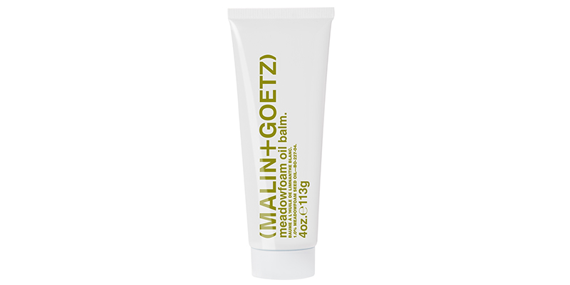 Produktbild Malin + Goetz Meadowfoam Oil Balm