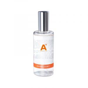 gesichtsspray von a4 cosmetics