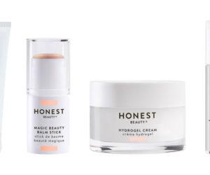 kosmetik produkte