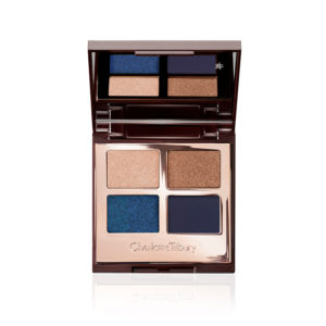 Charlotte Tilbury Eye Colour Magic Super Blue Produktbild