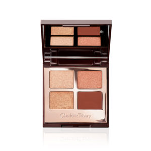 Charlotte Tilbury Eye Colour Magic Copper Charge Produktbild
