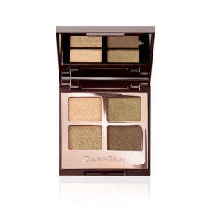 Charlotte Tilbury Eye Colour Magic Green Lights Produktbild