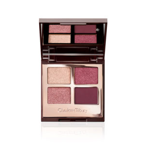 Charlotte Tilbury Eye Colour Magic Mesmerising Maroon Produktbild