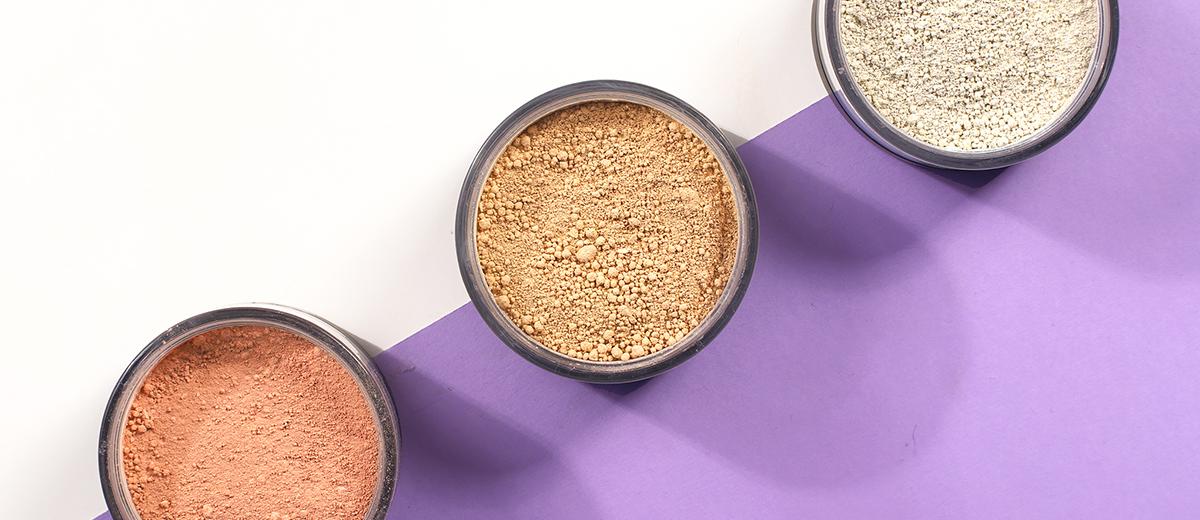 Annabelle Minerals Concealer Produktbild