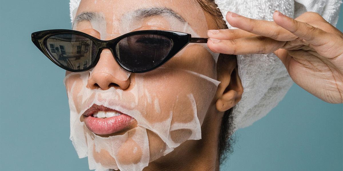 beauty tipps hautpflege