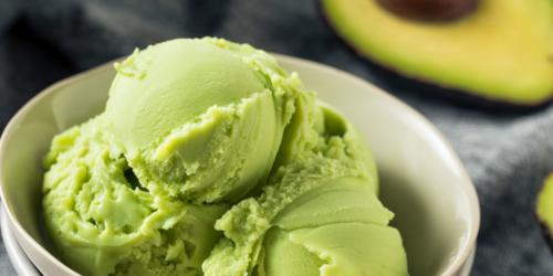 avocado eis