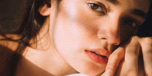 inner facial behandlung