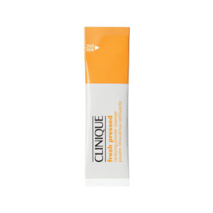 clinique fresh pressed reinigungspuder
