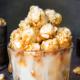 popcorn eiskaffee