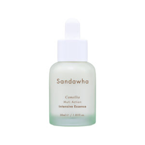 sandawah liposome essence