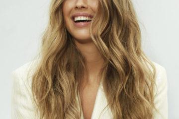 Rapunzel Haarverlaegerungen