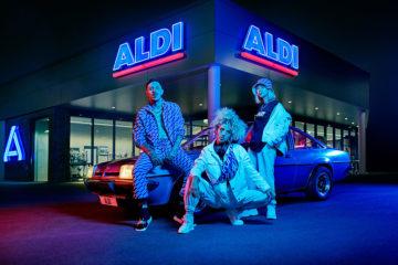 ALDI Original Kollektion