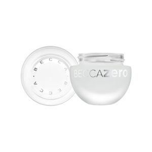 becca beccazero foundation