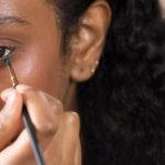 lush eyeliner