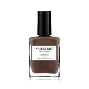 nailberry braun