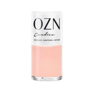 ozn rose
