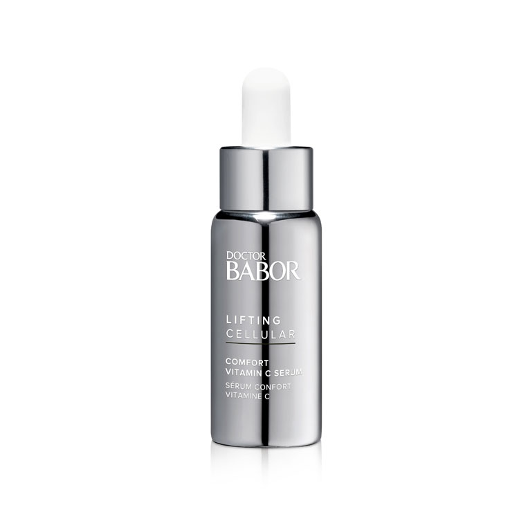 babor vitamin c serum freisteller