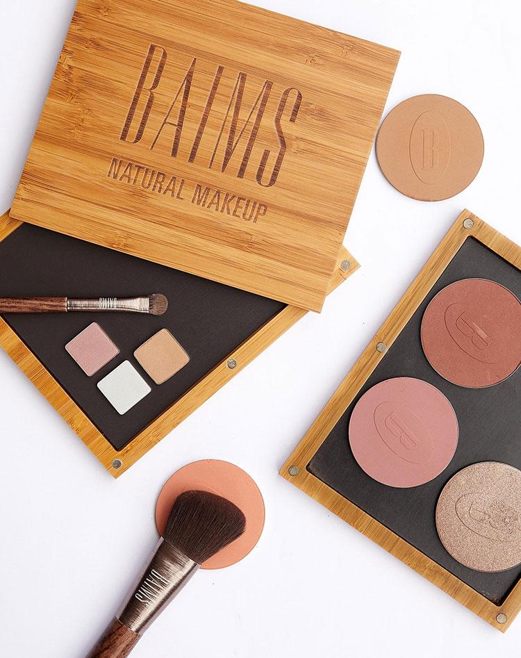 baims make-up 2