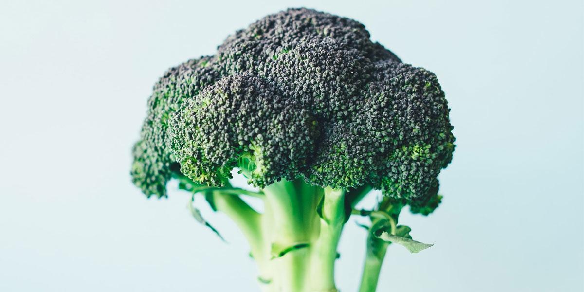 brokkoli samen oel titel