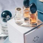 herbstparfums